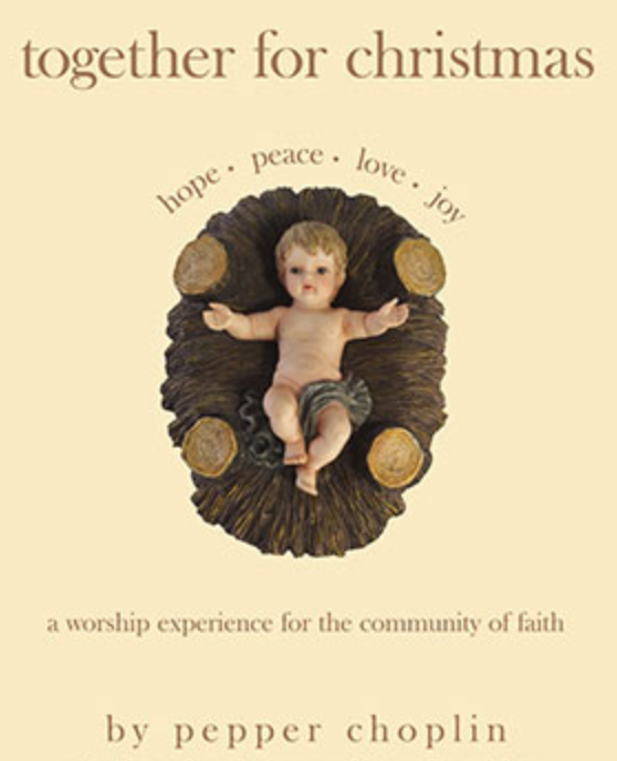 Christmas Cantata- Together for Christmas